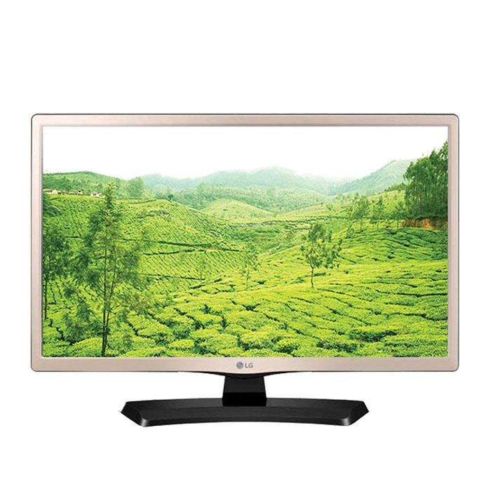 Buy Lg Led Tv 32