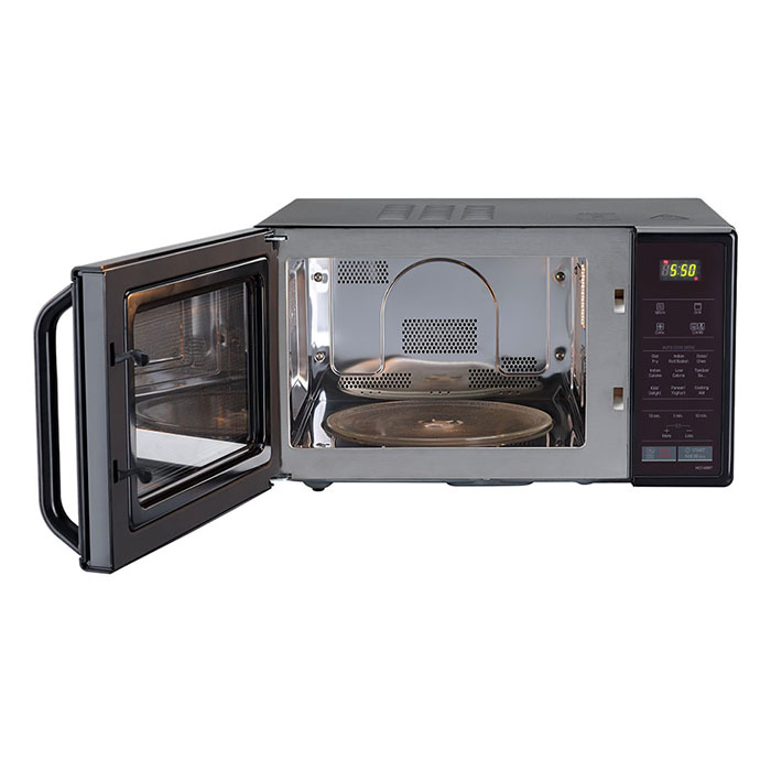 Buy Lg Microwave Oven Convection Mc2146brt Buy High