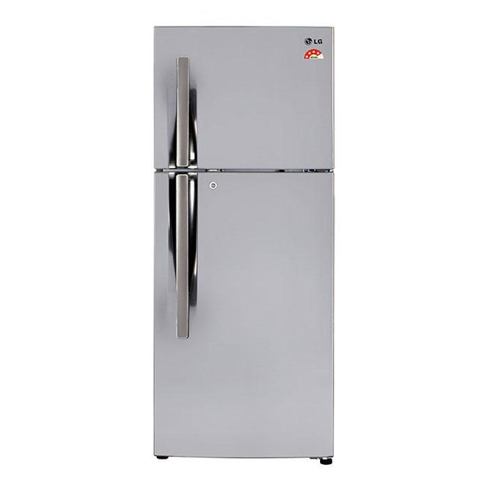 Lg Refrigerator Dd 260L GL-I292RPZL