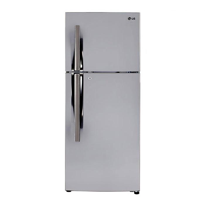 Lg Refrigerator Dd GL-I292RPZY-260L