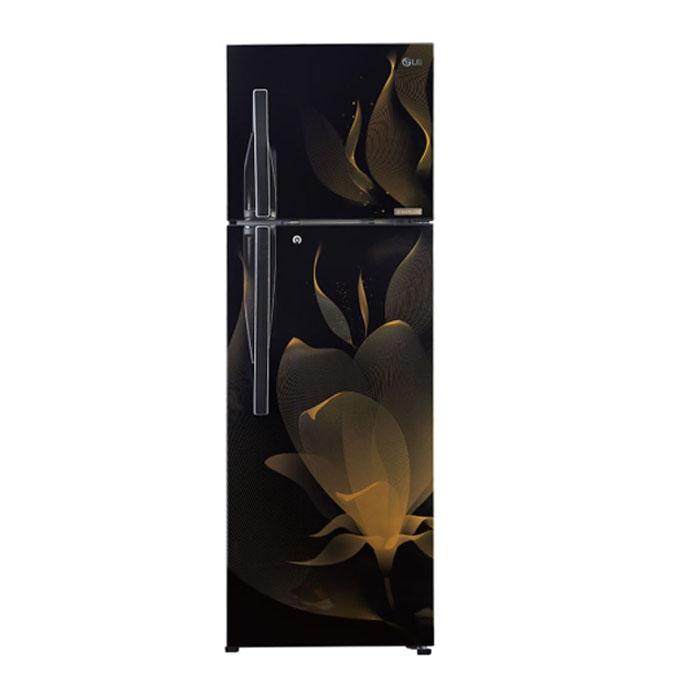 Lg Refrigerator Dd GL-T372RTMN-335L