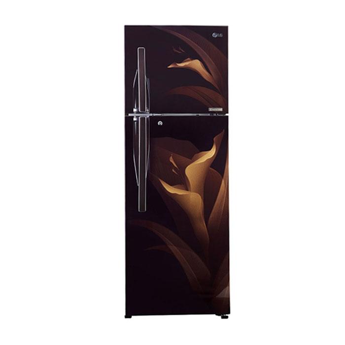 Lg Refrigerator Dd GL-T402RALU-360L