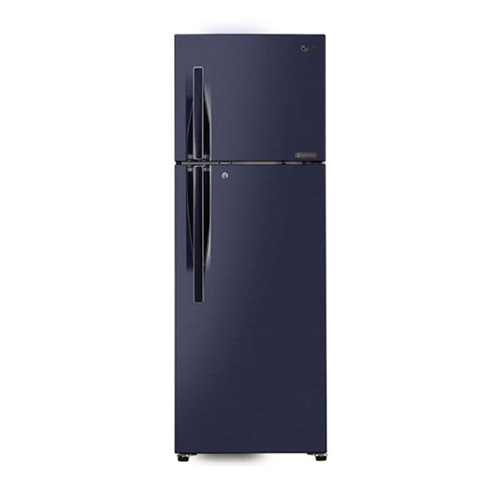 Lg Refrigerator Dd GL-T402RCPU-360L