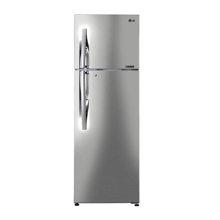 Lg Refrigerator Dd GL-T402RPZU-360L