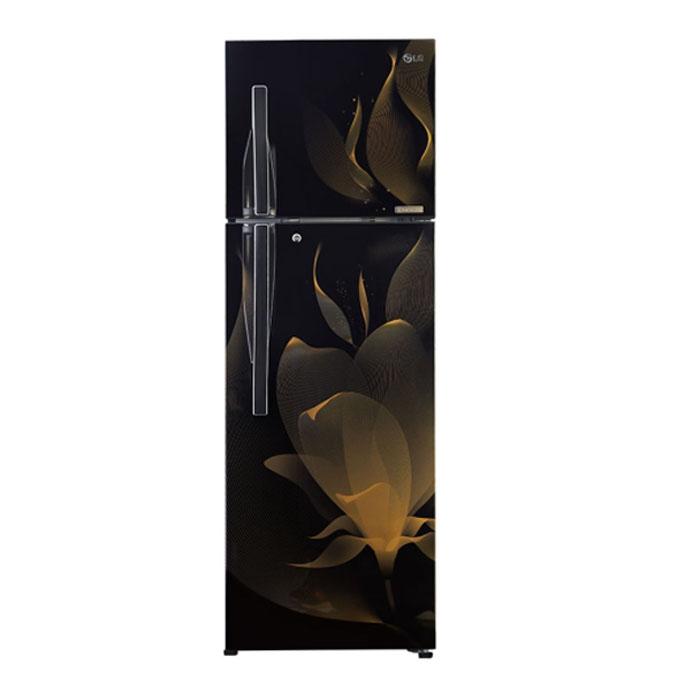 Lg Refrigerator Dd GL-T402RTMN-360L