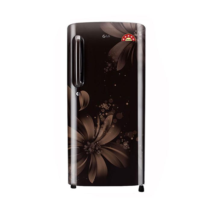Lg Refrigerator Sd GL-B201AHAW