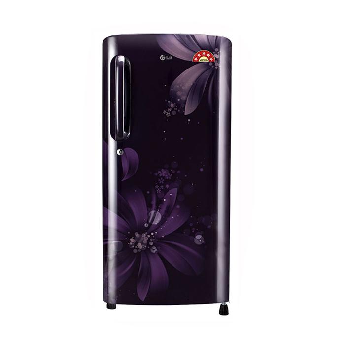 Lg Refrigerator Sd GL-B201APAW