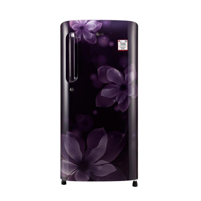 Lg Refrigerator Sd GL-B201APOX
