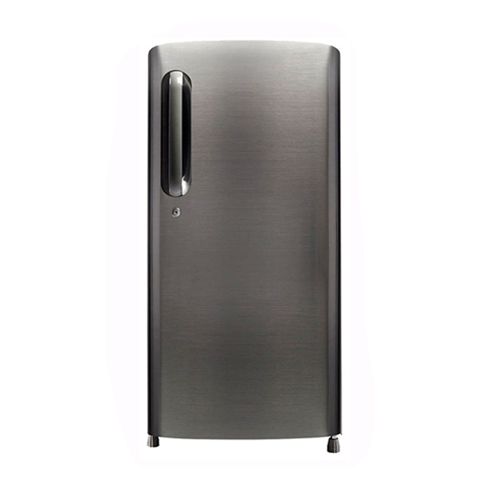 Lg Refrigerator Sd GL-B201APZW