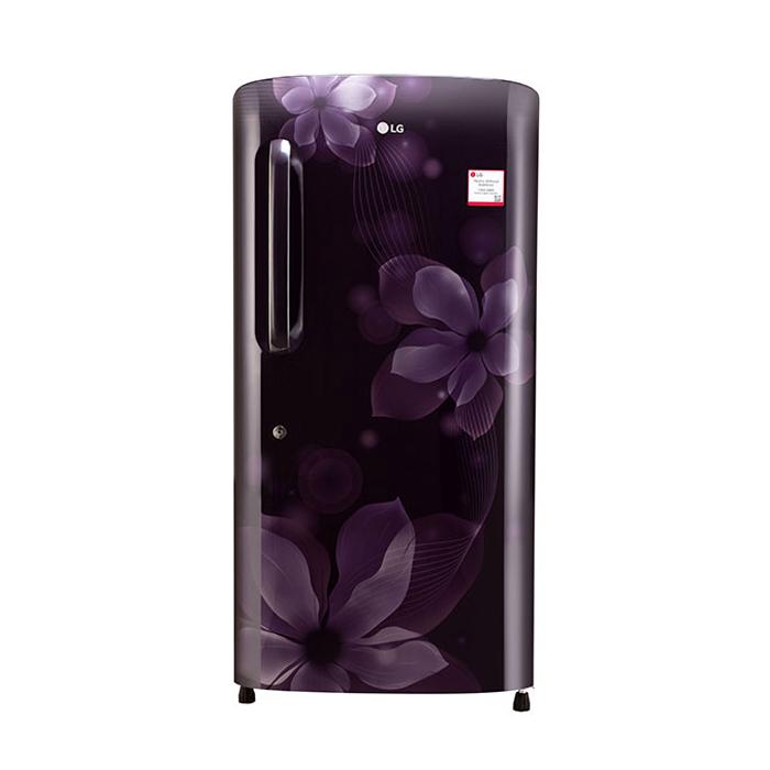 Lg Refrigerator Sd GL-B221APOX