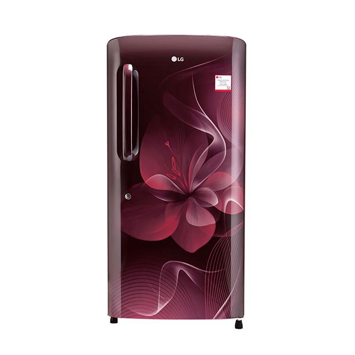 Lg Refrigerator Sd GL-B221ASDX