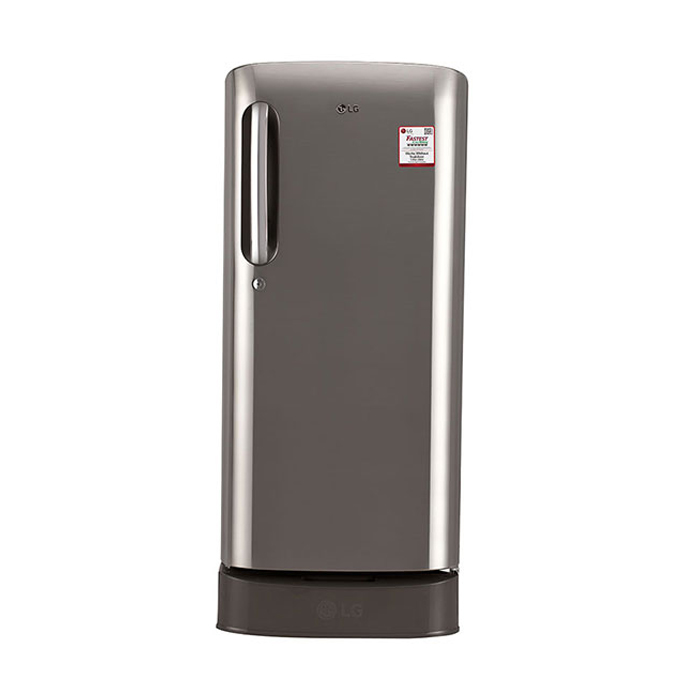 Lg Refrigerator Sd GL-D201APZW