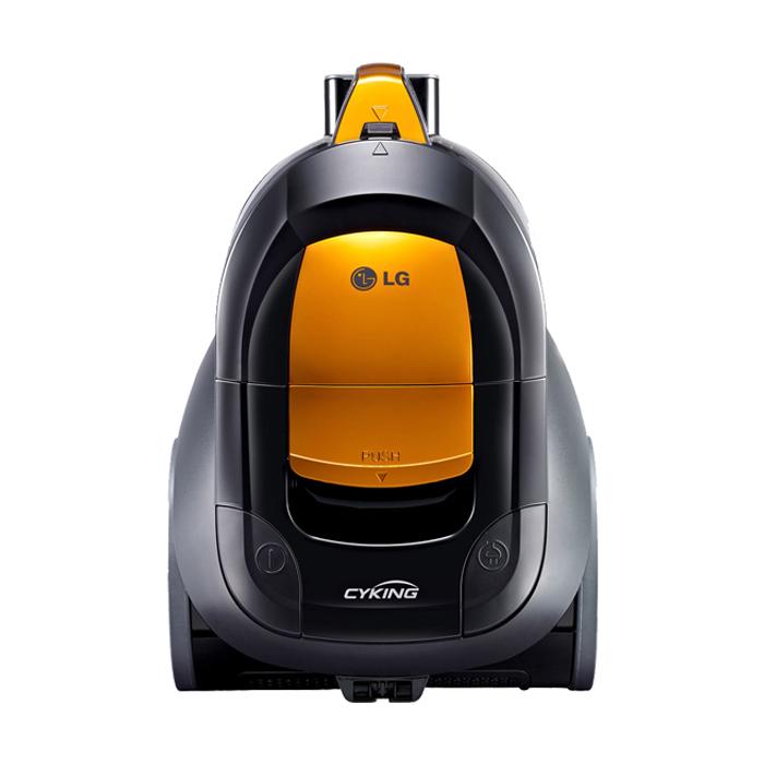 Lg Vacuum Cleaner VC3316NNT