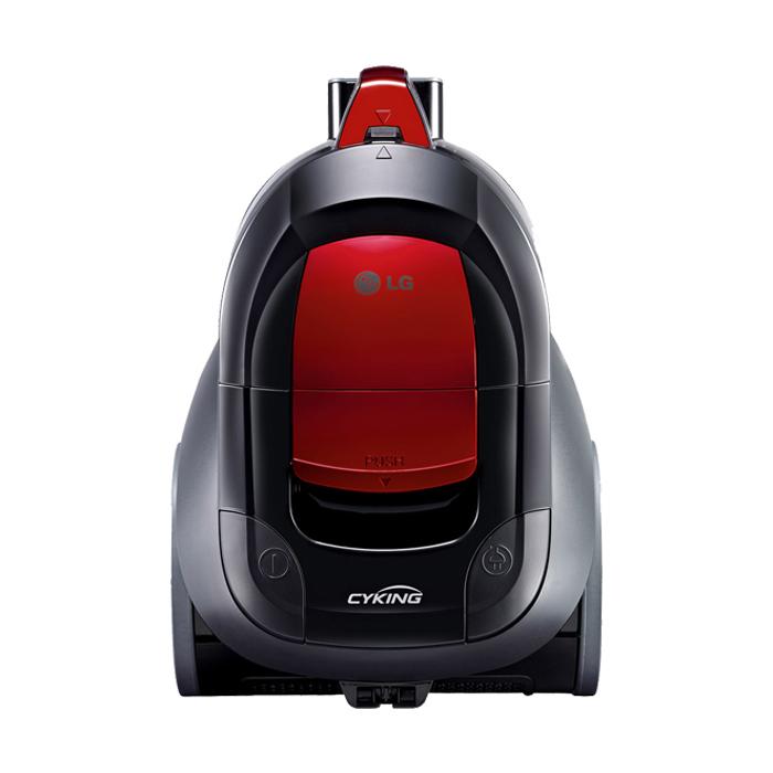 Lg Vacuum Cleaner VC3316NNTM