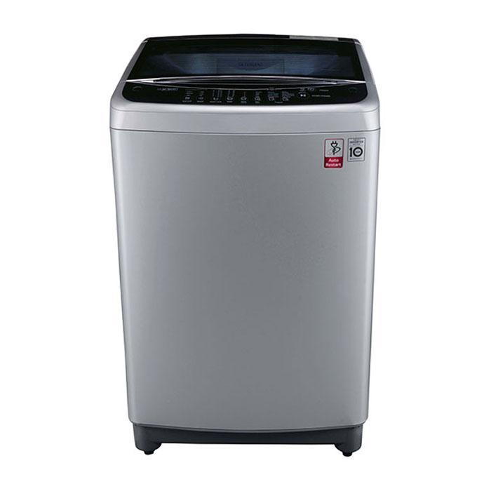 Lg Washing Machine Fatl T1077NEDL1-9.0 Kg