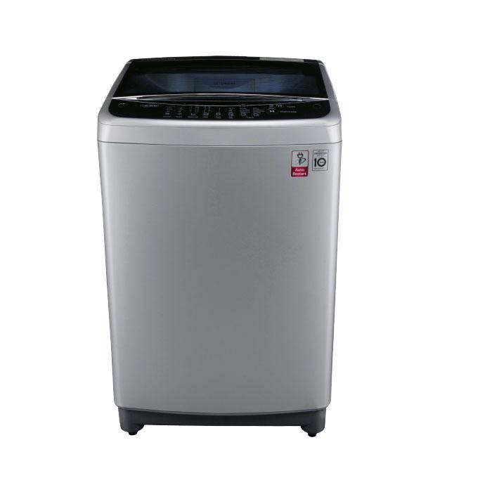 Lg Washing Machine Fatl T2077NEDL1-10 Kg
