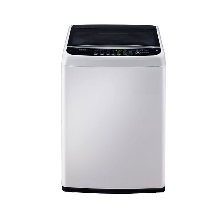 Lg Washing Machine Fatl T7281NDDLZ