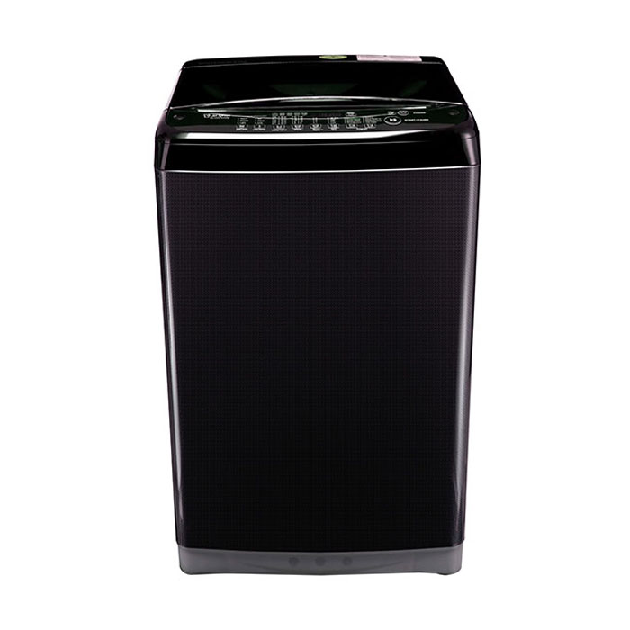 Lg Washing Machine Fatl T7577NEDLK-6.5 Kg