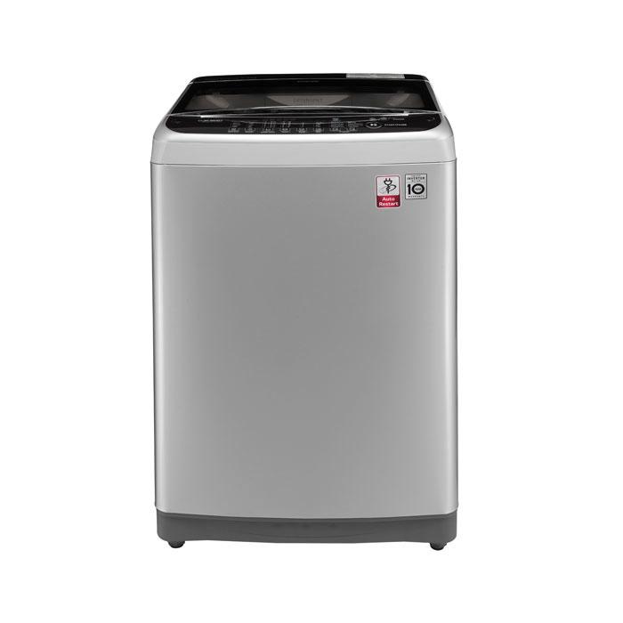 Lg Washing Machine Fatl T7577NEDLY-6.5 Kg