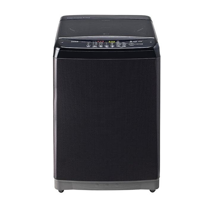 Lg Washing Machine Fatl T7581NEDLK-6.5 Kg