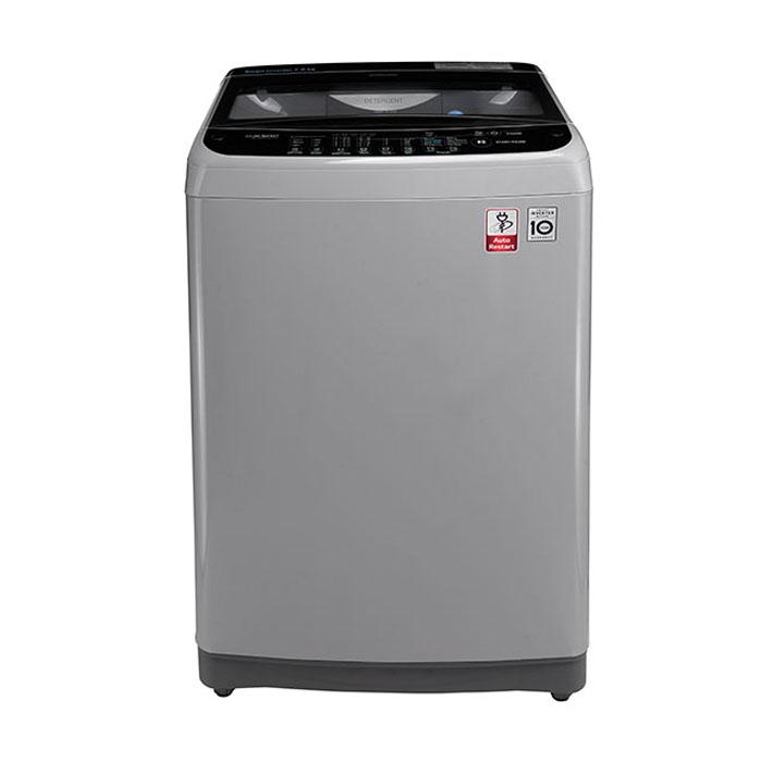 Lg Washing Machine Fatl T8077NEDLJ-7.0 Kg