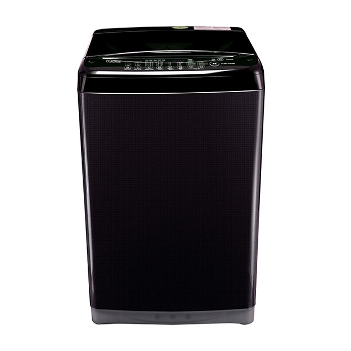 Lg Washing Machine Fatl T8077NEDLK-7.0 Kg