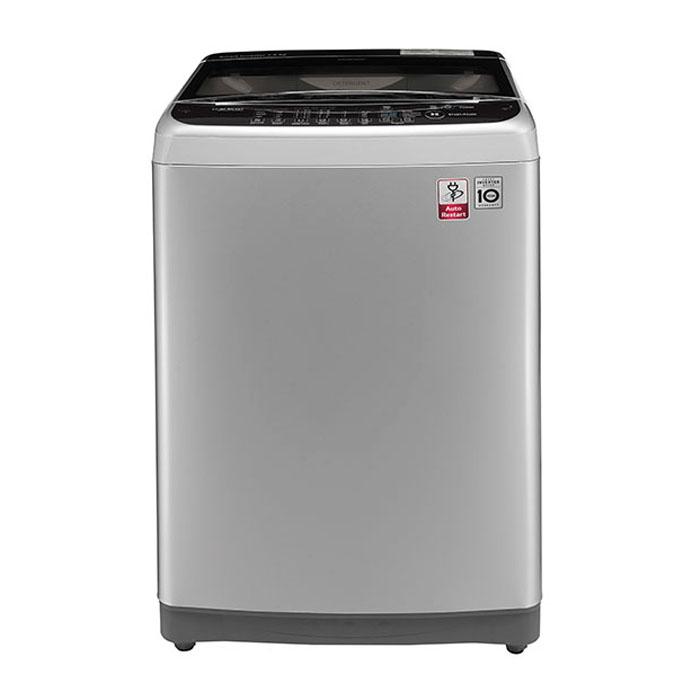 Lg Washing Machine Fatl T8077NEDLY-7.0 Kg