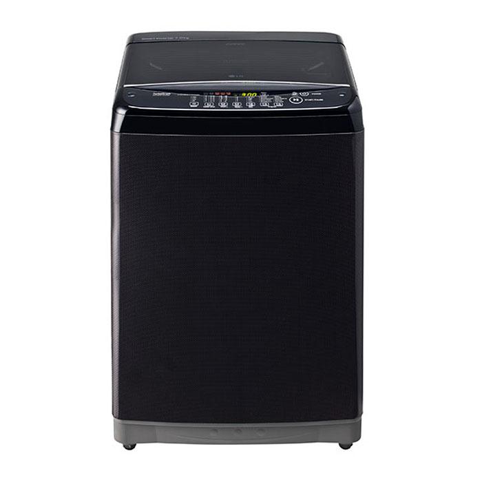 Lg Washing Machine Fatl T8081NEDLK-7.0 Kg