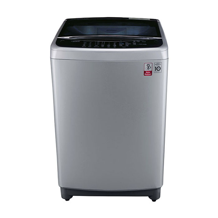 Lg Washing Machine Fatl T9077NEDL1-8.0 Kg