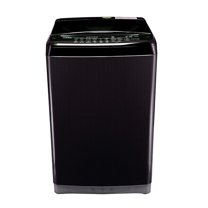 Lg Washing Machine Fatl T9077NEDLK-8.0 Kg