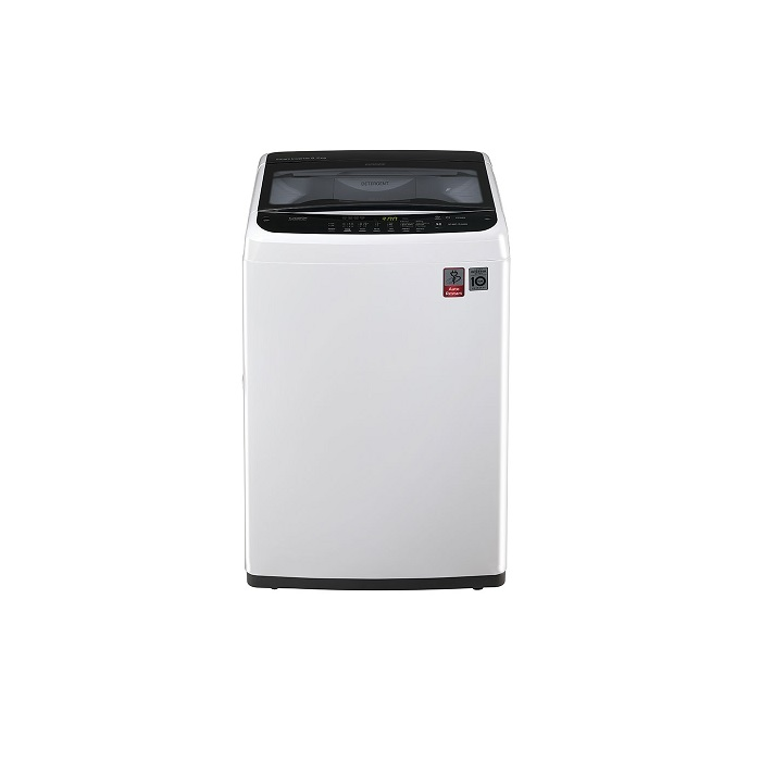Lg Washing Machine Top Load T7288NDDLA 6.2kg
