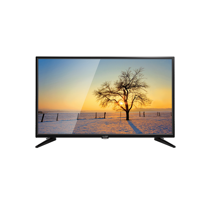 "Lloyd Led Tv 24"" GL24H0B0CF"
