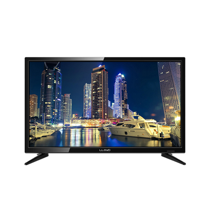 "Lloyd Led Tv 24"" L24FIROGX"
