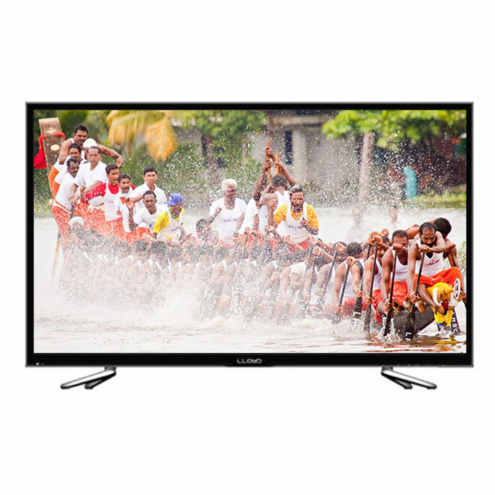 Lloyd Led Tv 32