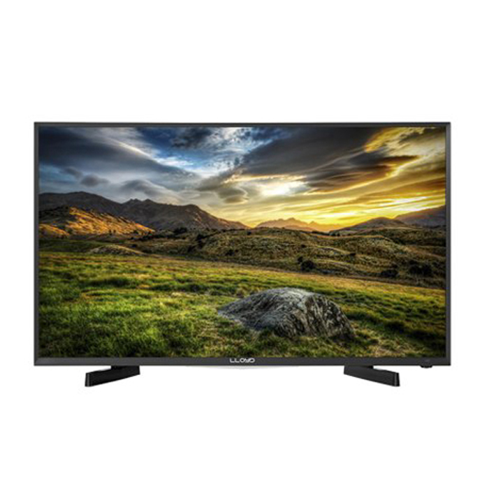 "Lloyd Led Tv 32"" L32HOBCS"