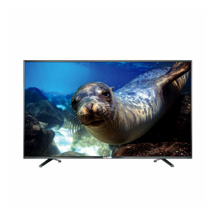 "Lloyd Led Tv 32"" L32N2S"