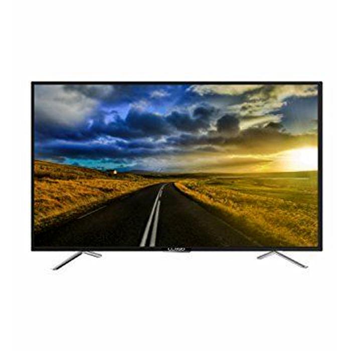 """LLOYD LED TV 4K UHD L40UHD-40"""""""