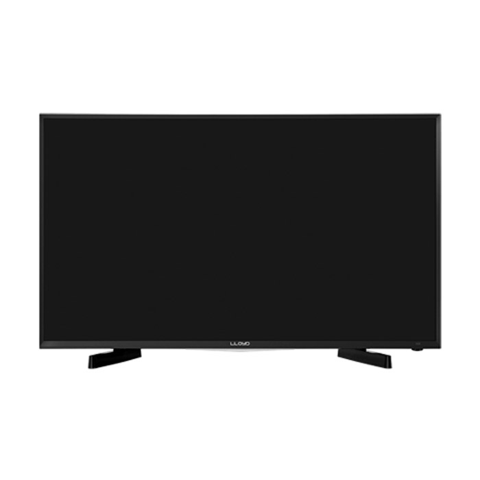Lloyd Led Tv Fhd L49FM2