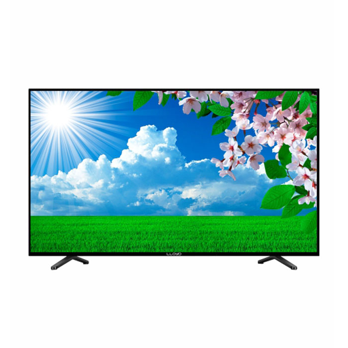 Lloyd Led Tv Fhd L58FJQ-58""
