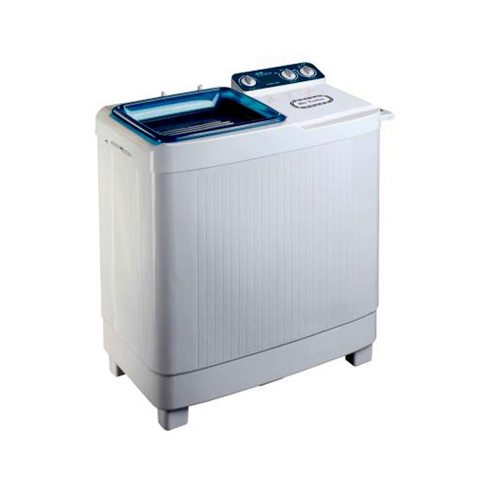 Lloyd Washing Machine Mobili LWMS72LT-7.2kg (blue)