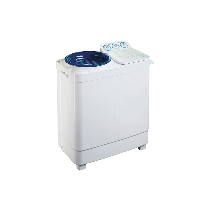 Lloyd Washing Machine Semi Auto LWMS65LT-6.5kg