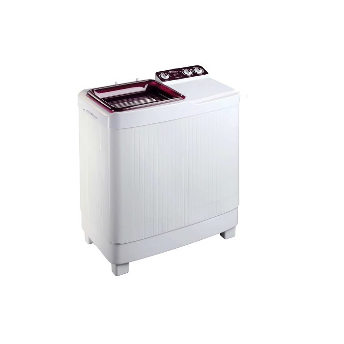 Lloyd Washing Machine Semi Auto LWMS72LT-7.2kg