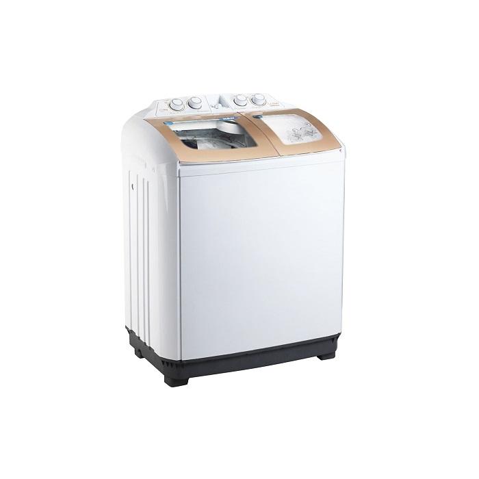 Lloyd Washing Machine Semi Auto LWMS78LS-7.8kg