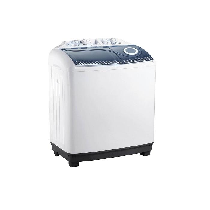 Lloyd Washing Machine Semi Auto LWMS85LP-8.5kg