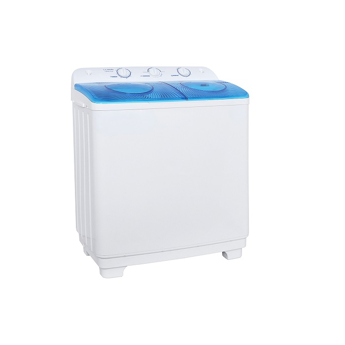 Lloyd Washing Machine Semi Auto LWMS85SP-8.5kg