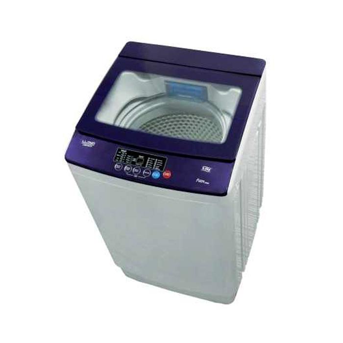 Lloyd Washing Machine Top Load Fabdry LWMT65TG-6.5kg