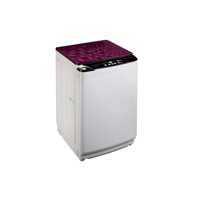 Lloyd Washing Machine Top Load LWMT65RGS-6.5kg