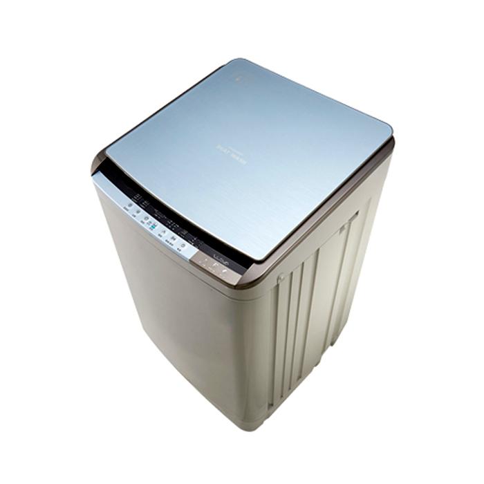 Lloyd Washing Machine Top Load LWMT70TD-7kg