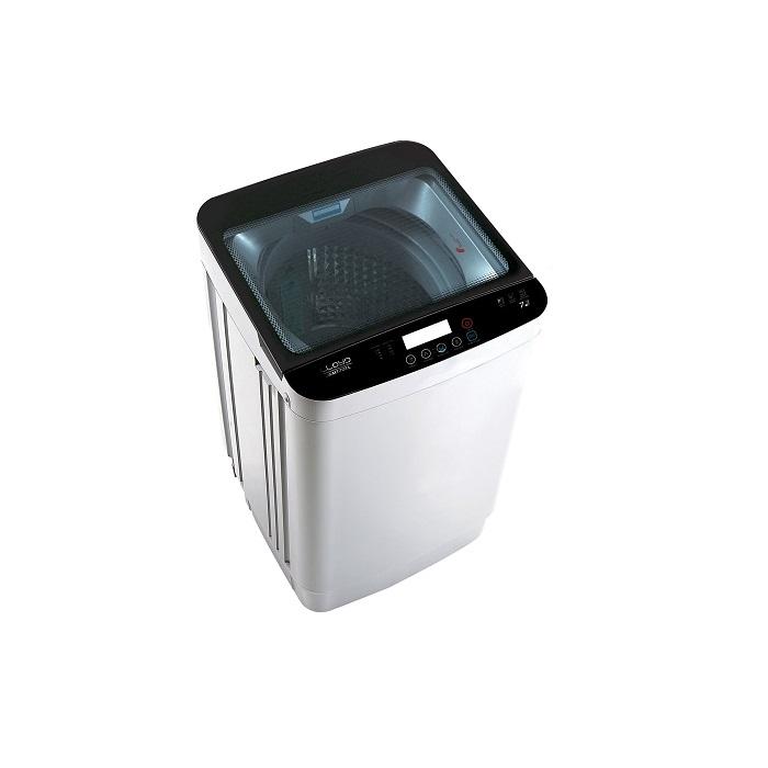 Lloyd Washing Machine Top Load LWMT70TL-7kg