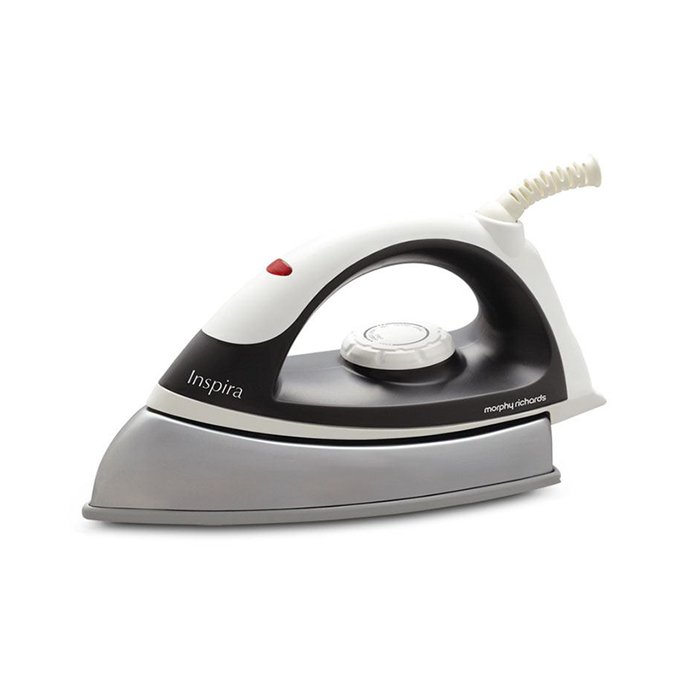 Morphy Richards Dry Iron Inspira